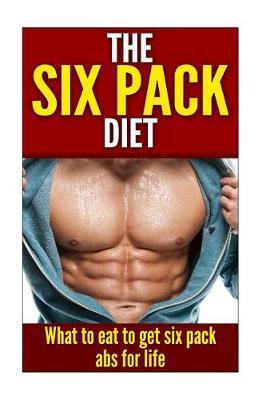 The Six Pack Diet
