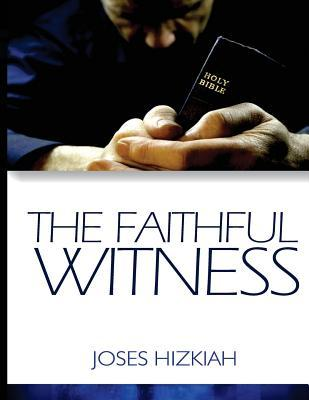 The Faithful Witness