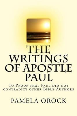 The Writings of Apostle Paul