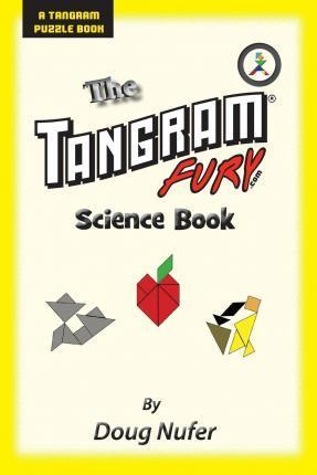 Tangram Fury Science Book