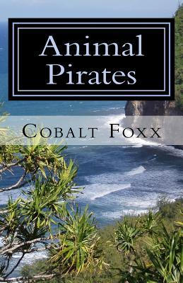 Animal Pirates