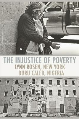 The Injustice of Poverty