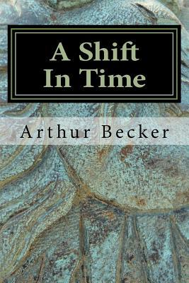 A Shift in Time