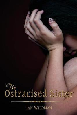 The Ostracised Sister