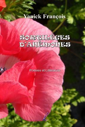 Sortileges D'Anemones