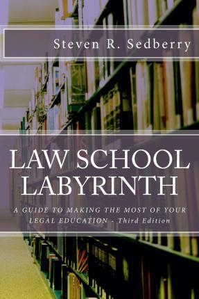 Law School Labyrinth