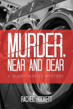 Murder, Near and Dear