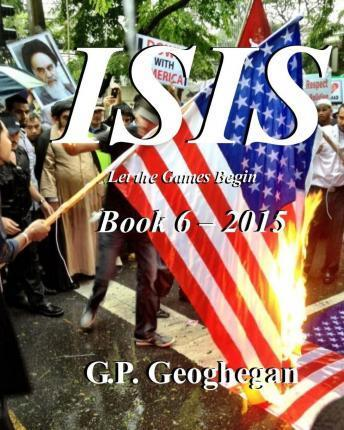 Isis - Book 6