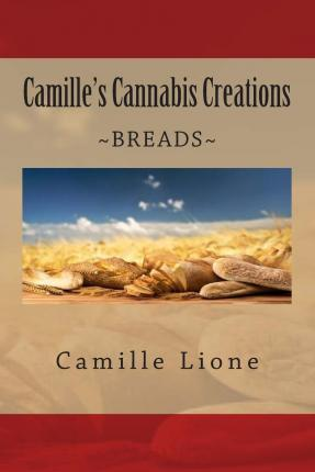 Camille's Cannabis Creations