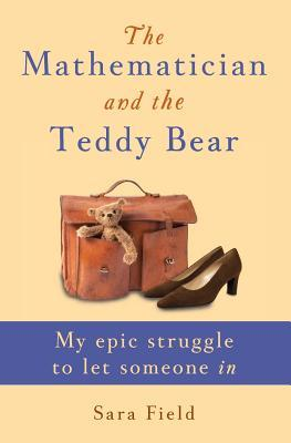 The Mathematician and the Teddy Bear