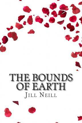 The Bounds of Earth