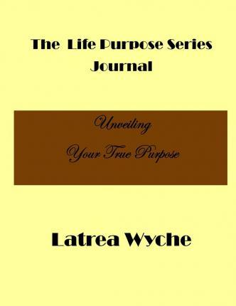 The Life Purpose Series