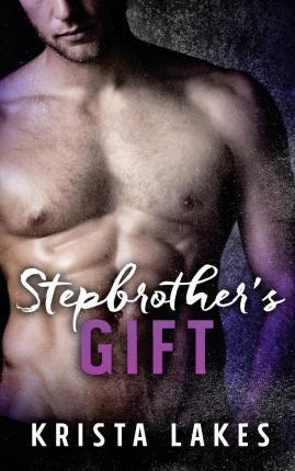 Stepbrother's Gift