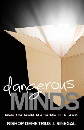 Dangerous Minds...