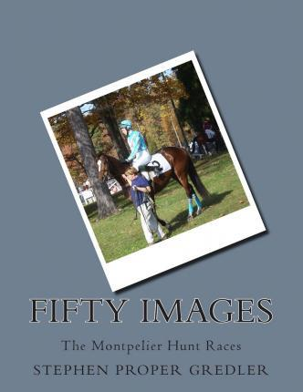 Fifty Images