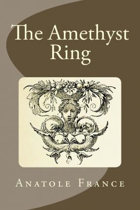 The Amethyst Ring