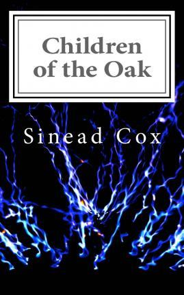 Children of the Oak