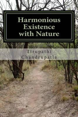 Harmonious Existence with Nature