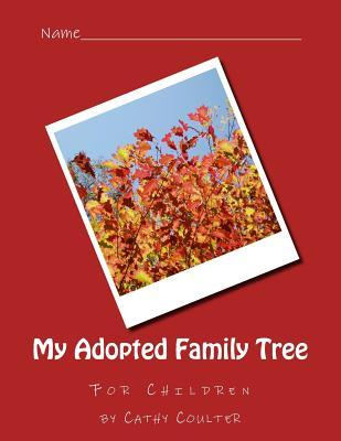 My Adopted Family Tree