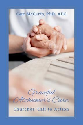 Graceful Alzheimer's Care