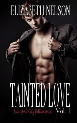 Tainted Love Vol. 1