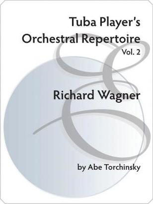 Tuba Player's Orchestral Repertoire
