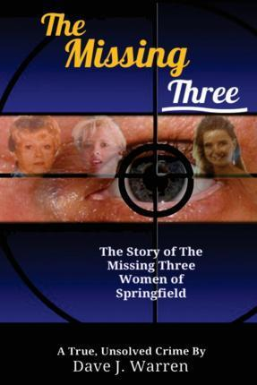 The Missing Three
