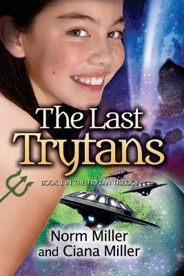 The Last Trytans