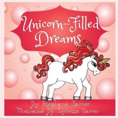 Unicorn-filledeams