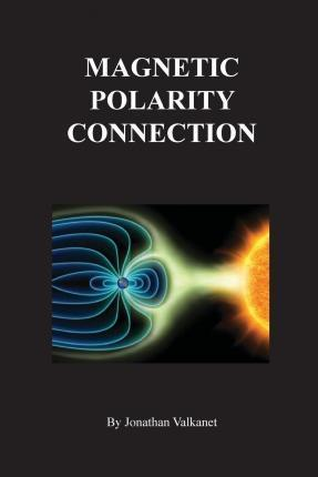 Magnetic Polarity Connection