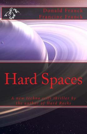 Hard Spaces