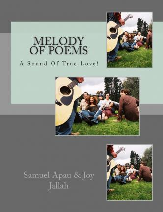 Melody of Poems