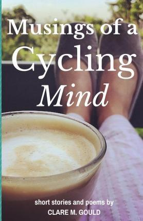 Musings of a Cycling Mind