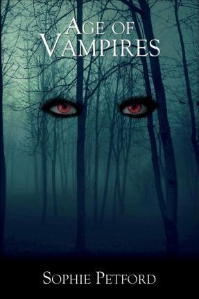 Age of Vampires