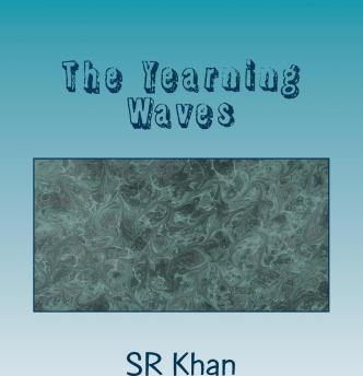 The Yearning Waves
