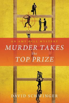 Murder Takes the Top Prize