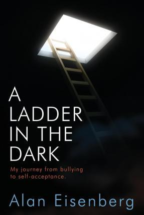 A Ladder in the Dark