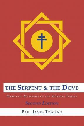 The Serpent and the Dove