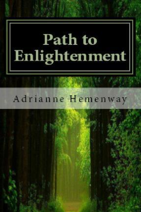 Path to Enlightenment