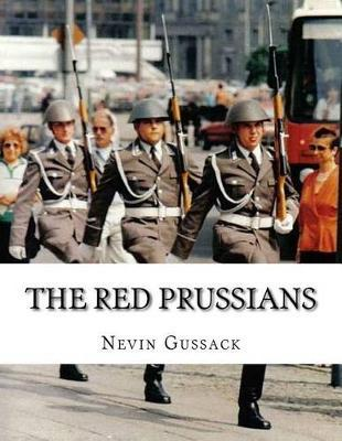 The Red Prussians