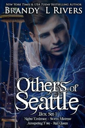Others of Seattle