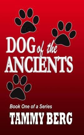 Dog of the Ancients