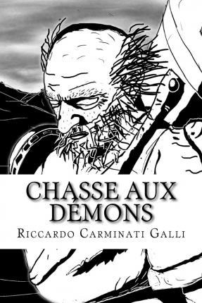Chasse Aux Demons