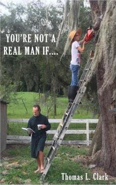 You're Not a Real Man If....