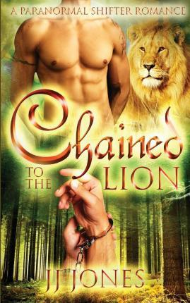 Chained to the Lion