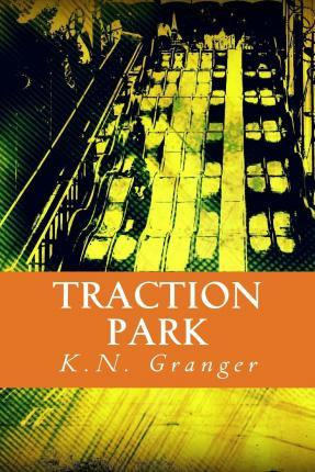 Traction Park