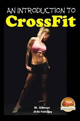 An Introduction to Crossfit