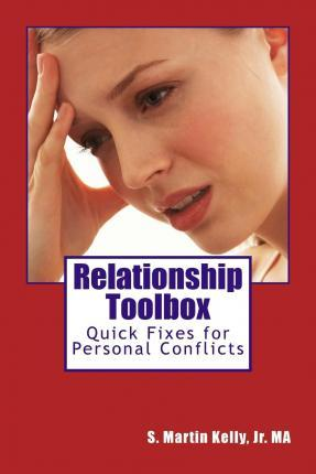 Relationship Toolbox
