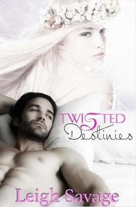 Twisted Destinies