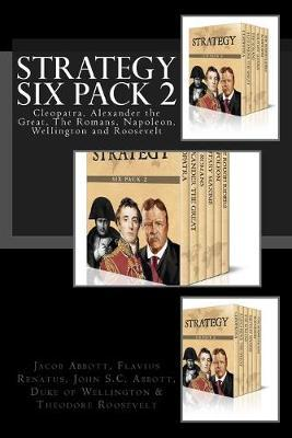 Strategy Six Pack 2